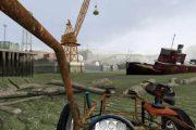 Авторы World War Z хотели сделать ремейк Half-Life 2, но Valve запретила