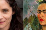 Фрида Кало станет героиней мультфильма