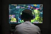 На этой неделе зависимость от видеоигр может официально стать заболеванием