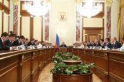 Правительство РФ выделило 1 млрд рублей на детское и семейное кино
