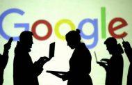 Google хочет потягаться сAmazon в сфере торговли