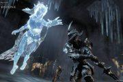 Zenimax не ожидала такого успеха The Elder Scrolls Online. Подтверждена разработка новой игры