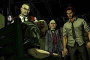 Со следующей недели игры усопшей Telltale исчезнут из продажи в GOG