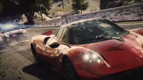 Новые Need for Speed и Plants vs. Zombies выйдут до конца нынешнего года