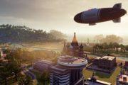 Положительные отклики прессы в трейлере Tropico 6