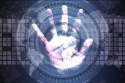Интенсивность атак мобильных банковских троянов резко выросла