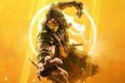 NPD Group: в апреле лидируют Mortal Kombat 11 и Nintendo Switch