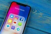 Instagram будет использовать систему фактчекингаFacebook