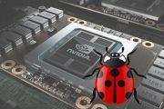 В драйверах NVIDIA — дыры в безопасности, компания призывает всех срочно обновиться