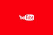 В последнем Microsoft Edge не работают некоторые функции YouTube