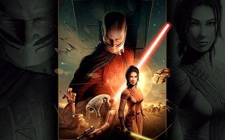 Во вселенной «Звездных войн» появится фильм о Старой Республике