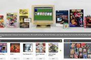 «Косынка» и Mortal Kombat пополнили Мировой Зал славы видеоигр
