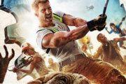THQ Nordic решила напомнить, что разработка Dead Island 2 продолжается