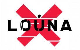 Louna - X [The Best Of] (2019) MP3