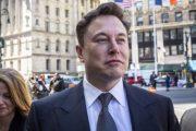 Илон Маск согласился обсуждать в сетях информацию о Tesla только после одобрения адвоката