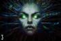 OtherSide не хотела бы сама издавать System Shock 3
