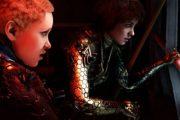 Wolfenstein: Youngblood — ближе к Dishonored, более открытый мир и масса занятий