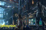 Слухи: на конференции Microsoft на Е3 2019 объявят дату выхода Cyberpunk 2077 и покажут много других игр