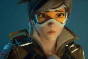 Blizzard решила пропустить выставку gamescom в этом году