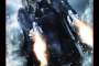 Капитан Марвел / Captain Marvel (2019) WEB-DLRip от Scarabey   L