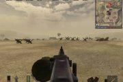 Хитрец задумал выпустить Battlefield 1942 в Steam под видом другой игры