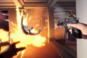 Впечатляющий ТВ-ролик Blood & Truth — эксклюзивного боевика PS VR