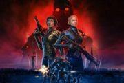 Bethesda поделилась новым геймплейным трейлером Wolfenstein: Youngblood (видео)