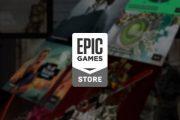 Epic Games Store готовится к проведению первой распродажи