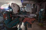 На релизе Cyberpunk 2077 не будет поддерживать пользовательские модификации