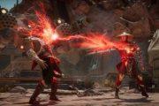 NetherRealm умерила «гринд» в Mortal Kombat 11 и раздала игрокам подарки
