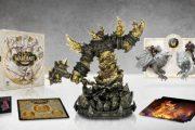World of Warcraft Classic откроет свои двери под конец лета