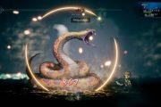Octopath Traveler — плюс Denuvo, минус региональные цены