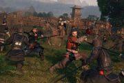 Total War Three Kingdoms пользуется огромной популярностью в Китае