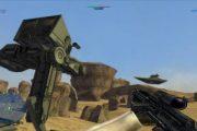 Оригинальная Star Wars Battlefront вернулась в продажу