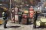 Bethesda обложила налогом пользовательские торговые автоматы в Fallout 76. Некоторые игроки возмущены