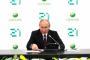 Путин предложил увеличить финансирование исследований в области искусственного интеллекта