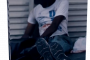 Выжить в гетто [01-06] (2018) HDTVRip