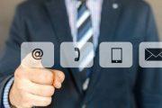 «Билайн» поможет интернет-компаниям в развёртывании голосовых сервисов