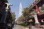 MachineGames хотела бы сделать новую Quake или Wolfenstein: Enemy Territory