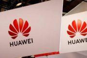 Huawei обещает и в дальнейшем предоставлять обновления систем безопасности для выпускаемых устройств