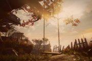 Sony раскрыла майскую подборку бесплатных игр для подписчиков PS Plus