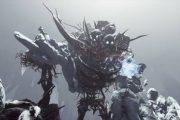 В новом трейлере разработчики рассказали о геймплее Fade to Silence