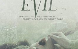 Справочник зла / The Field Guide to Evil  (2019) HDRip-AVC | Xixidok