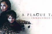 Asobo Studio презентовала релизный трейлер A Plague Tale: Innocence