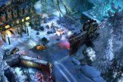 Wasteland 3 не станет эксклюзивом Epic Games Store