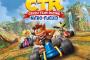 В Crash Team Racing Nitro-Fueled будет серьезная система кастомизации