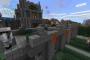 Minecraft 10 лет: Mojang выпустила браузерную Minecraft Classic с версией игры 2009 года