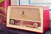 Россиянам станет доступен единый онлайн-плеер для прослушивания радио