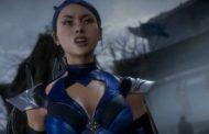 Warner Bros. назначила дату премьеры новой экранизации Mortal Kombat