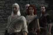 GOG раздаёт игрокам, установившим «Гвинт», бочку карт и расширенное издание The Witcher